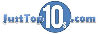 Just Top 10s