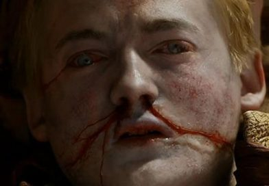 Top 10 Most Shocking Game of Thrones Deaths